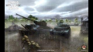 World Of Tanks BlitzПриколы и смешные моменты