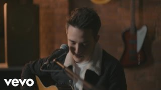 Leo Stannard - Gravity (Acoustic)