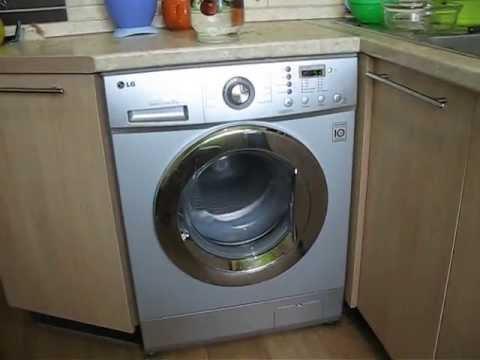 Оригинальные запчасти для стиральных машин производства компании lg ( корея).