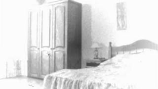 Аренда квартиры и комнаты без посредников(, 2009-11-15T22:03:01.000Z)
