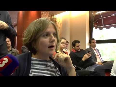 Kočner očierňoval novinárov, na otázky o vratkách DPH neodpovedal
