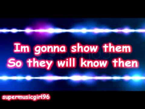 Train - Shake Up Christmas Lyrics(Coca Cola Commercial Christmas Song 2010)