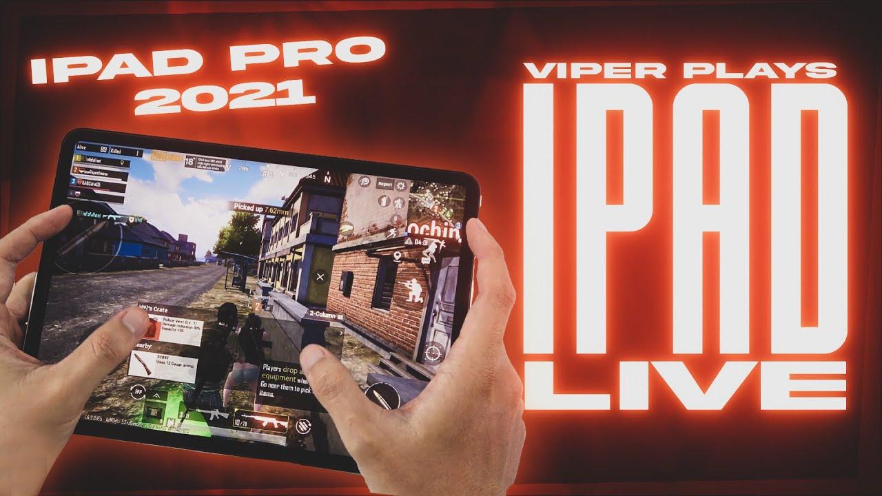 Download IPAD OR WOT😍 Road To 90k Fam Live w Viper #viperplays#srbviper