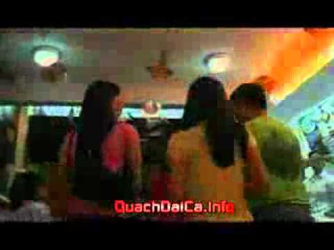 Phim ngắn xúc động  hãy xem rồi suy nghĩ   QDC News   QuachDaiCa info