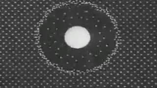 учебный фильм: Общие основы аэродинамики
