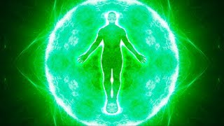 136.1 Hz Sun Music ❯ Light, Warmth, Joy, Animus⎪Frequency of the Soul⎪Cosmos Harmony⎪Shamanic Drums