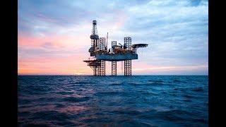 Почему растёт доллар при дорогой нефти?