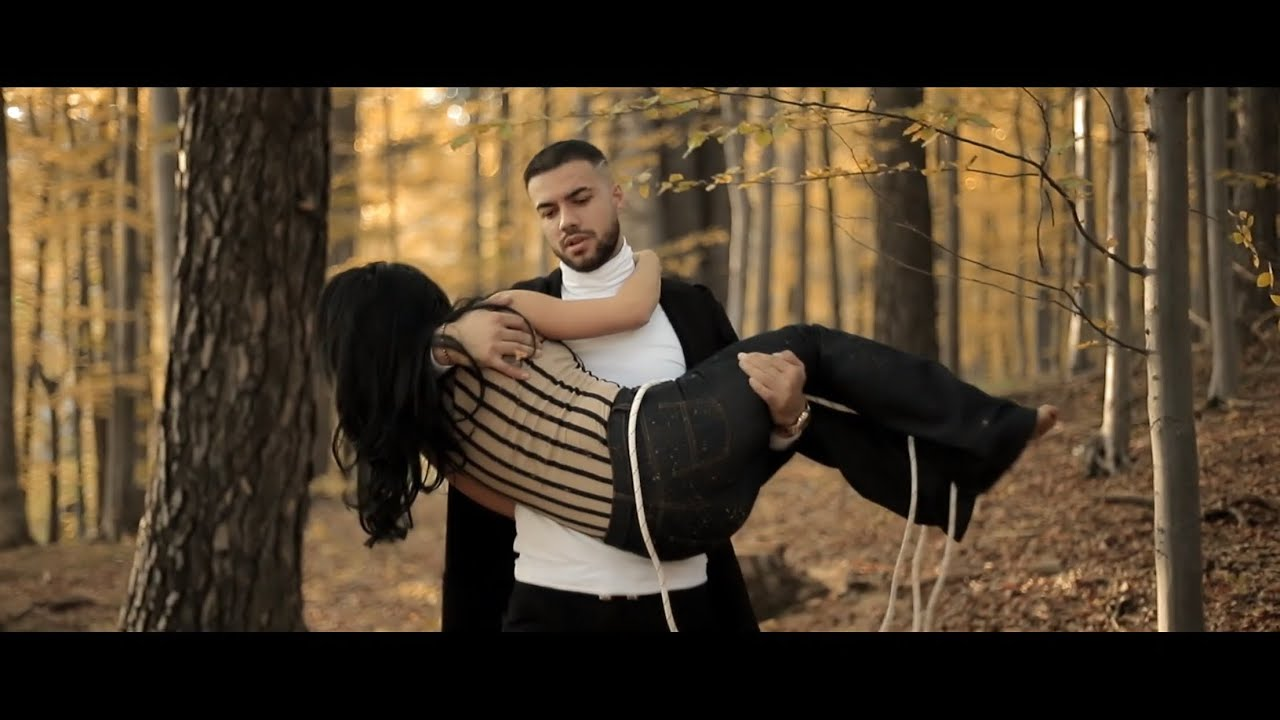 Culita Sterp - Hai sa nu ne ratacim [oficial video 2019]