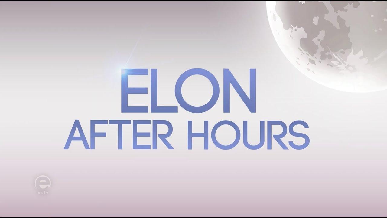 Download Elon After Hours - Season 9 Episode 3