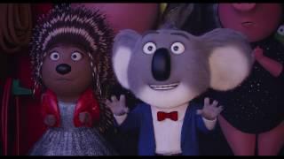Zpívej (Sing) - finální HD český trailer