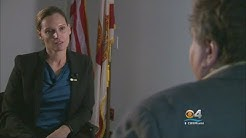 Facing South Florida: Investigation Into Hollywood Nursing Home Deaths Part II