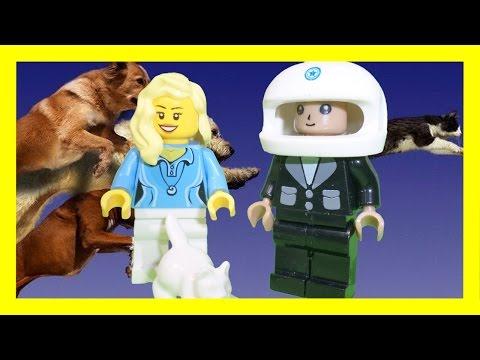 Сборник детских песен из мультфильмов видео скачать