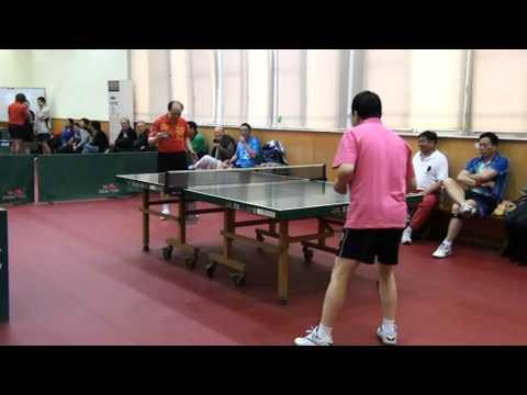 CCTTA China trip, Day 1 GuangZhou Jeff Lau 1