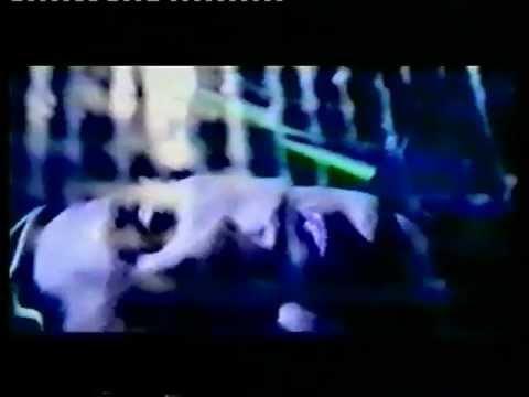 Мой сон - Т.Буланова & DJ Цветкоff (Клип 2000)