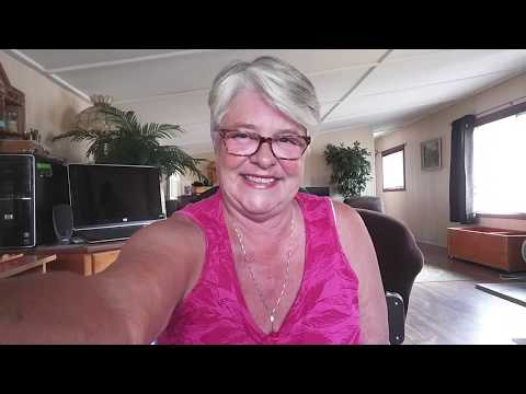 72 old Grandma talking dirty from YouTube · Duration:  10 seconds