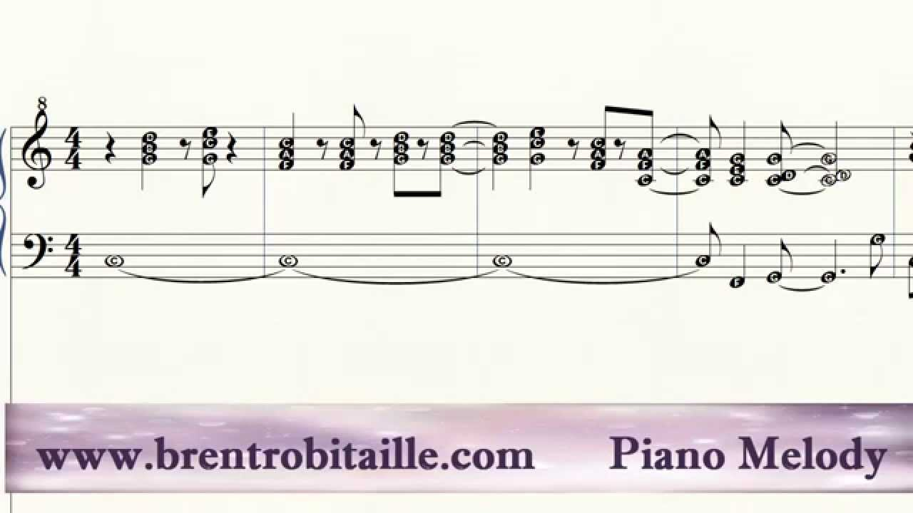 Piano jump big notes with letters slow youtube piano jump big notes with letters slow hexwebz Choice Image