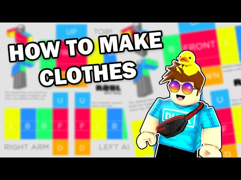 how-to-make-your-own-roblox-shirt-in-2020!-(easy)