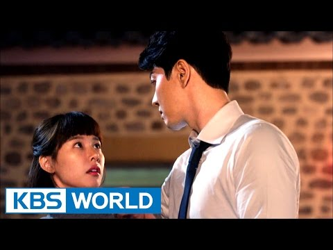 The Gentlemen of Wolgyesu Tailor Shop | 월계수 양복점 신사들 - Ep.17 [ENG/2016.10.29]
