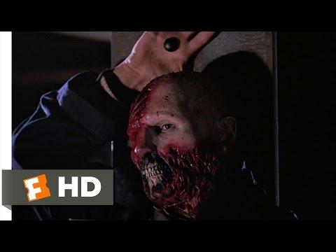 Trailer do filme Darkman - Vingança Sem Rosto