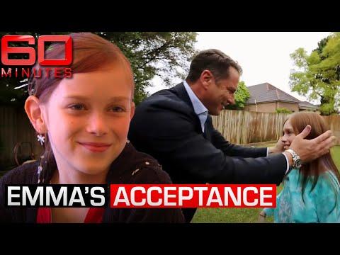 60 Minutes Australia: Emma (2016)
