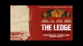 THE LEDGE OST- Everything (Lisbeth Scott& Nathan Barr)