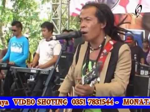 Beku - Sodik - Monata Live in Banaran