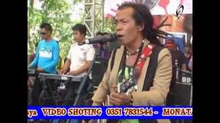 Video Beku - Sodik - Monata Live in Banaran download MP3, 3GP, MP4, WEBM, AVI, FLV Juni 2018