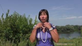видео Анализ мочи при цистите