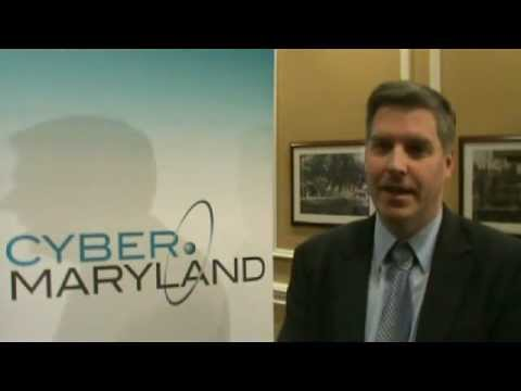 Maryland, NIST form cybersecurity partnership