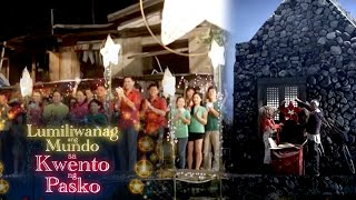 Repeat youtube video ABS-CBN Christmas Station ID 2012
