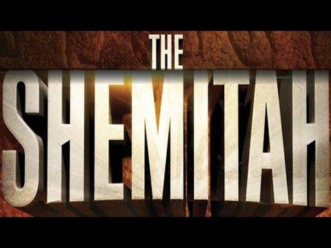 The Shemitah (Full Length Teaching)