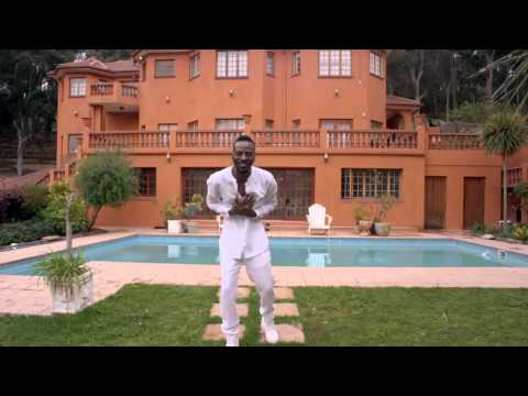 9ice Sugar Official Music Video
