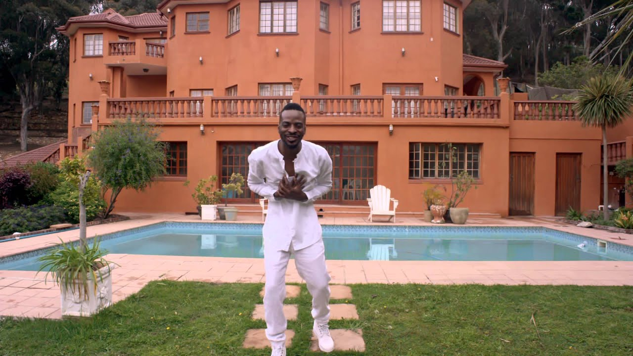 Download 9ice Sugar Official Music Video