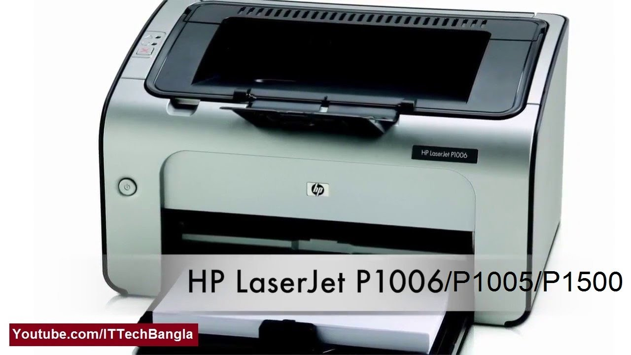 HP LASERJET P1500 DRIVERS FOR WINDOWS 8