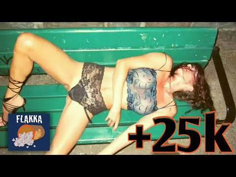 Girl's on Flakka | DRUG'S | DON'T USE DRUG from YouTube · Duration:  6 minutes 35 seconds
