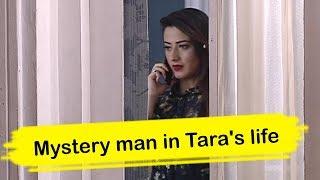 Download Mp3 Mystery Man In Tara's Life In Ishq Mein Marjawan