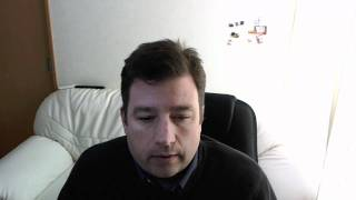 Dec 22nd 2011 Update 4HB Slow Carb Diet