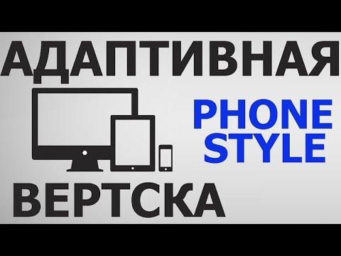 Мобильная версия сайта ЛК - Kaspersky Lab Forum