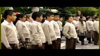 Video 3er Informe de Gobierno - DIF MUNICIPAL - Villa Hidalgo Jalisco 2012