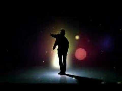Coldplay - Viva la Vida (Telemitry Remix)