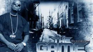 The Game - Turn Off The Lights [HQ]