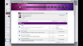 МЛМ бизнес в интернете, как найти партнера по бизнесу в млм, рекрутинг в млм