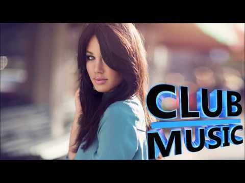 duke dumont новая песн. Песня TPaul, Alexx Slam, Mike Prado - Duke Dumont - Ocean Drive (Mike Prado & Alexx Slam ft. TPaul Sax Rmx)   vk.com/club_hits_remix_new Новая Музыка & Ремиксы 2016 в mp3 320kbps