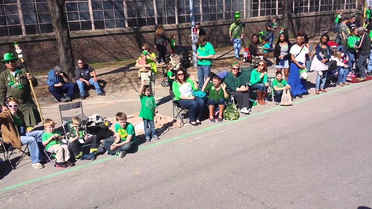 festival snake saturday parade - HD 1920×1080