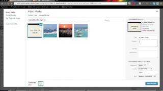 Ah So Image Slider with WordPress 3.5+(, 2013-01-18T20:02:40.000Z)