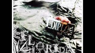 Diplo - Florida - Sarah