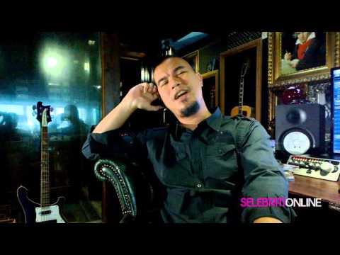 Teaser Lagu Terbaru T.R.I.A.D 'Hari Terakhir Di Dunia' Secara Live Oleh Ahmad Dhani