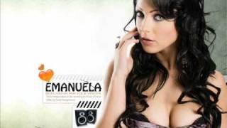 Emanuela-Golemite Roga