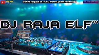 GAGAL MERANGKAI HATI 2021 DJ RAJA ELF™ REMIX BATAM ISLAND (Req By Fadhli Raditya)
