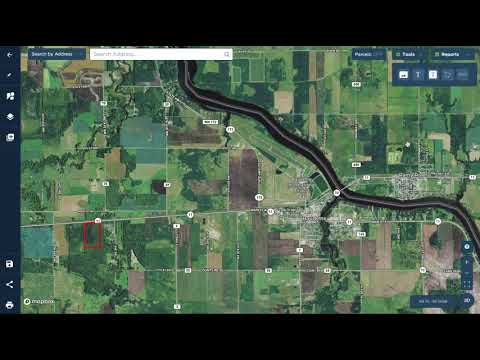 Owner Financed Hunting Land - 69 Acres In Minnesota For $500 Down! - Www.InstantAcres.com